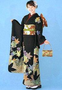 Выкройки для кимоно женское