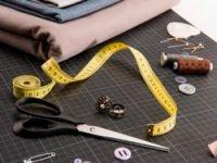Технология пошива брюк