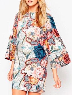 rukav-kimono