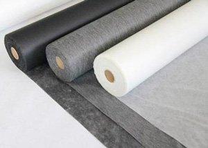 Прокладочный материал - как правильно выбрать и использовать